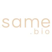 Same Bio