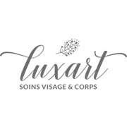 Soins Luxart