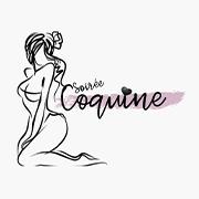 Soirée Coquine