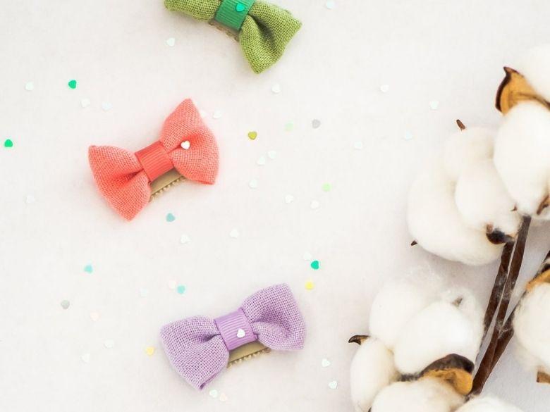 Lox Lion, des accessoires pour enfant qui ajoutent une touche de magie