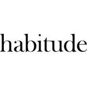 Habitude Design