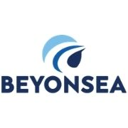 BeyonSea