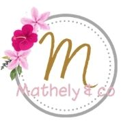 Mathely & Co