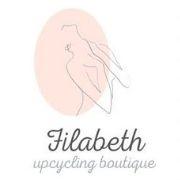 Filabeth