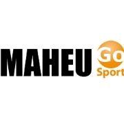 Maheu Go Sport
