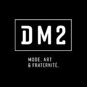 Dm2 Shop