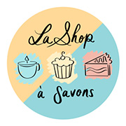 La Shop à Savons