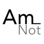 Amnot