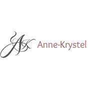 Anne-Krystel