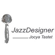 JazzDesigner