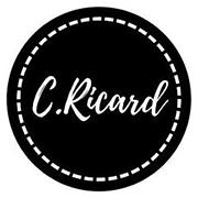 C. Ricard Boutique