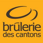 Brûlerie des Cantons