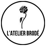 L'Atelier Brodé