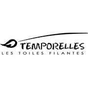 Temporelles