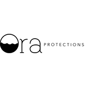 Ora Protections