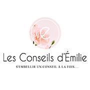 Les Conseils d'Émilie