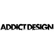 Addict Design