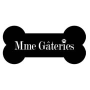 Mme Gâteries