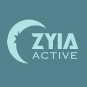 Zyia Active Cynthia Laroche