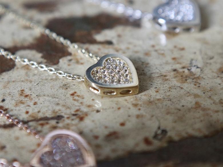 La boutique Mathieu Blanchard – Bijoux, accessoires, coups de coeur, on adore!